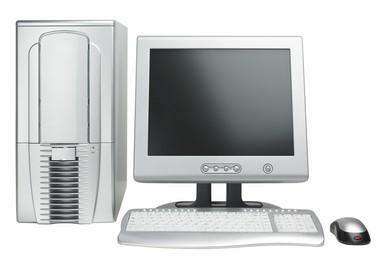 Számítógép Rendszer